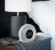 Rádio Relógio JBL Horizon 10W - Bluetooth/FM/Luz de Ambiente Bivolt  - Imagem 1