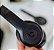 Fone de Ouvido Headphone Beats Solo 3  - Imagem 1