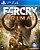 Jogo Far Cry Primal - Ps4 - Imagem 1