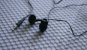 Fones Intra Auriculares JBL T210 com Microfone 3.5mm - Preto - Imagem 1