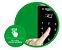 Controlador de Acesso Intelbras Digiprox SA 202 - Imagem 2