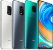 Smartphone Xiaomi Redmi Note 9 Pro 128GB 6GB RAM Versão Global  - Imagem 1