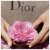 Miss Dior Rose N'Roses Eau de Toilette - Perfume Feminino 100ml - Imagem 4