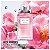 Miss Dior Rose N'Roses Eau de Toilette - Perfume Feminino 100ml - Imagem 3