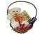 Amor em Chocolates - Imagem 1