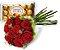 Buquê e Ferrero - Imagem 1