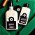 Shampoo Ice Refrescante Bola 8 250ml - Ação Anti-Caspa  - Imagem 4