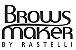 Brows Maker - Imagem 2