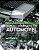 Manual completo do automóvel. Motores - Volume 1 - Imagem 1