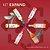 KIT EXPAND - Imagem 1