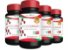 Magnésio Dimalato kit com 4 frascos - Imagem 1
