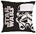Almofada 25x25 Star Wars - Stormtrooper - Imagem 1