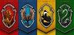 Caneca Harry Potter - Casas de Hogwarts - Imagem 2