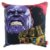 Almofada Guerra Infinita - Thanos - Imagem 1
