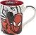 Caneca Dream Mug Spider Man - Imagem 1