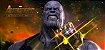 Caneca Vingadores - Guerra Infinita Thanos - Imagem 2