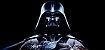 Caneca Star Wars - Darth Vader - Imagem 2
