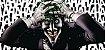 Caneca Batman - Coringa Piada Mortal - Imagem 2