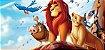 Caneca 300ml Disney - O Rei Leão - Imagem 2