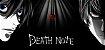 Caneca 300ml Death Note - Light & L - Imagem 2