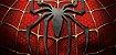 Caneca 300ml Homem Aranha - Simbolo - Imagem 2