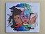 Mousepad League of Legends - True Damage Color - Imagem 1