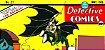 Caneca Batman - Detective Comics #27 - Imagem 2