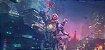 Caneca 300ml Apex Legends - Pathfinder City - Imagem 2