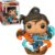 Funko Pop The Legend of Korra - Korra (761) - Imagem 1