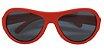 Óculos Infantil Love Sun com Armação Flexível Modelo 1769 - Lentes Polarizadas - Imagem 2