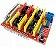 Escudo Cnc Shield V3 Para Impressora 3d Reprap Arduino - Imagem 1