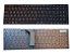 TECLADO PARA NOTEBOOK ASUS X551M X551MA X551C - Imagem 1