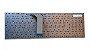 TECLADO PARA NOTEBOOK ASUS X551M X551MA X551C - Imagem 3