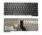 Teclado Lg C400 Lg C40 Lgc40 Lgc 40 Aeql7600010 Aew73049806 - Imagem 1