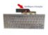 Teclado Para Laptop Samsung Np305e4a Np305v4a Np300e4c Com Ç Np300e4a - Imagem 2