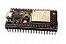 Modulo Wifi Nodemcu-32s Micro Usb - Esp-32s - Imagem 4