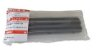 BATERIA DELL L502X L521X L701X L401X XPS 14 15 17 JWPHF XPS15  - Imagem 3