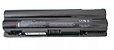 BATERIA DELL L502X L521X L701X L401X XPS 14 15 17 JWPHF XPS15  - Imagem 4