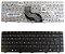 Teclado Dell 14r 14v N4010 N4020 N4030 N5030 Com Ç - Imagem 1