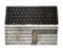 Teclado Original Sti Semp Toshiba Ni 1401 Mp-10f88pa-f512 Br - Imagem 1