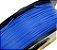 FILAMENTO PLA IMPRESSORA 3D 1KG 1.75MM PREMIUM AZUL - Imagem 3
