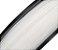 FILAMENTO PLA IMPRESSORA 3D 1KG 1.75MM PREMIUM BRANCO - Imagem 4