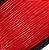 FILAMENTO PLA IMPRESSORA 3D 1KG 1.75MM PREMIUM VERMELHO - Imagem 2