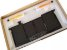BATERIA APPLE A1370 DE 2011 A1406 MACBOOK AIR 11    - Imagem 3