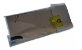 BATERIA APPLE MACBOOK PRO 15.4 A1286 MC723LL/A A1382 2010-2011 PRETO - Imagem 5