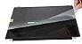 Tela 15.6 Slim 30 Pinos N156bga-eb2 N156bge-eb2 Rev.c1 Envio - Imagem 1