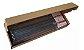 BATERIA HP PROBOOK 4320S 4520S 420 620 625 COMPAQ 320 420 - Imagem 4