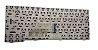 Teclado Netbook Acer Aspire One D250-1879 D250-1610 Com Ç - Imagem 3