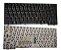Teclado Netbook Acer Aspire One D250-1879 D250-1610 Com Ç - Imagem 1