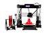 IMPRESSORA 3D ANET A8 Original Nova Top Pronta Entrega - Imagem 9